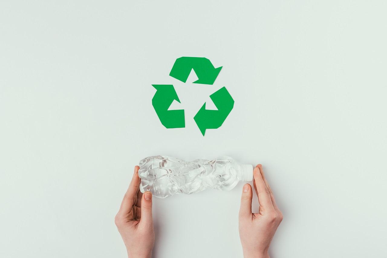 O que é e como funciona uma cooperativa de reciclagem?