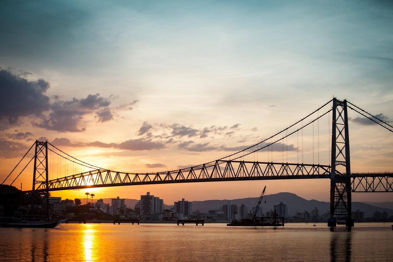 Você sabia que o Brasil terá sua primeira cidade lixo zero?