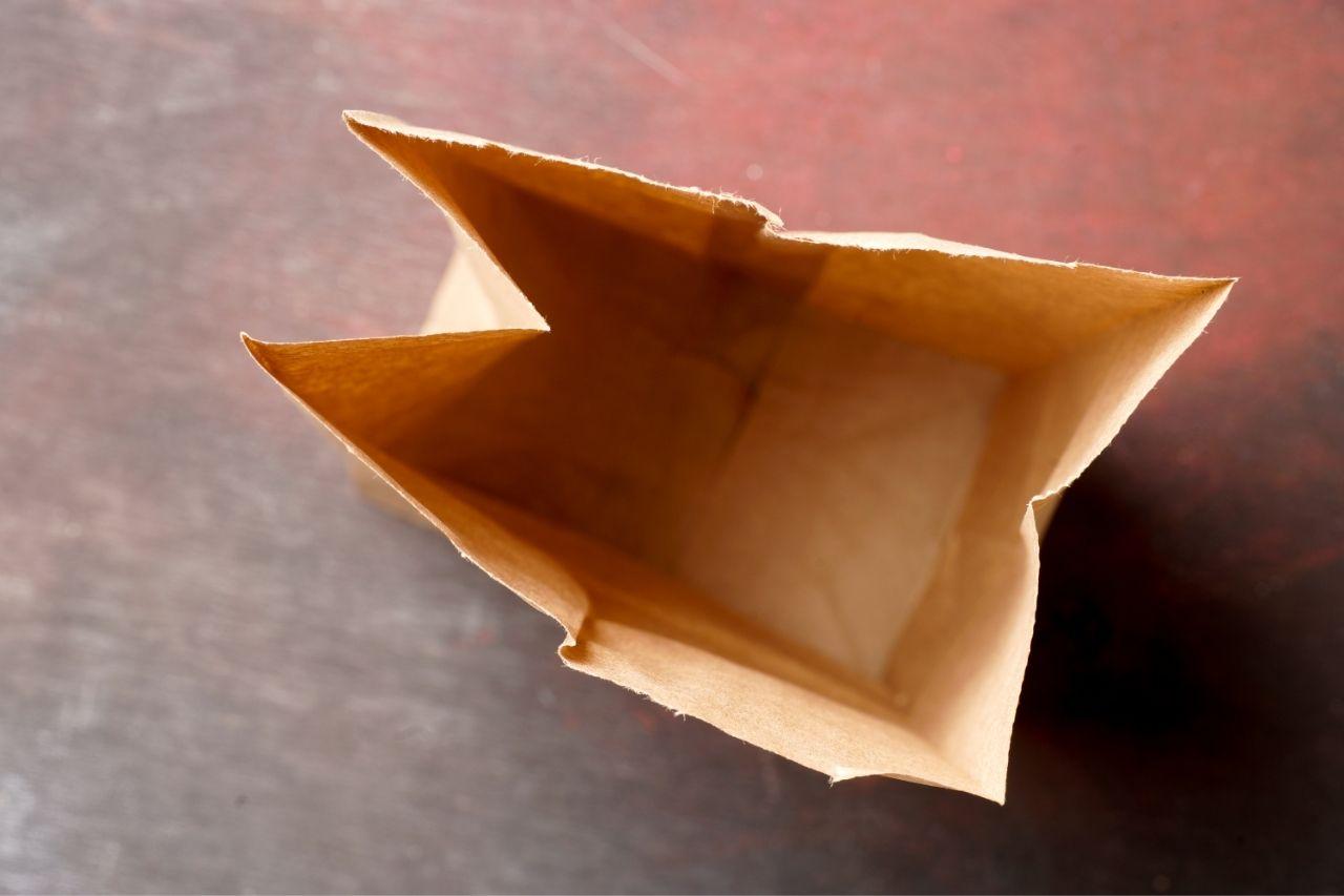 Embalagens biodegradáveis ou recicláveis: como escolher?