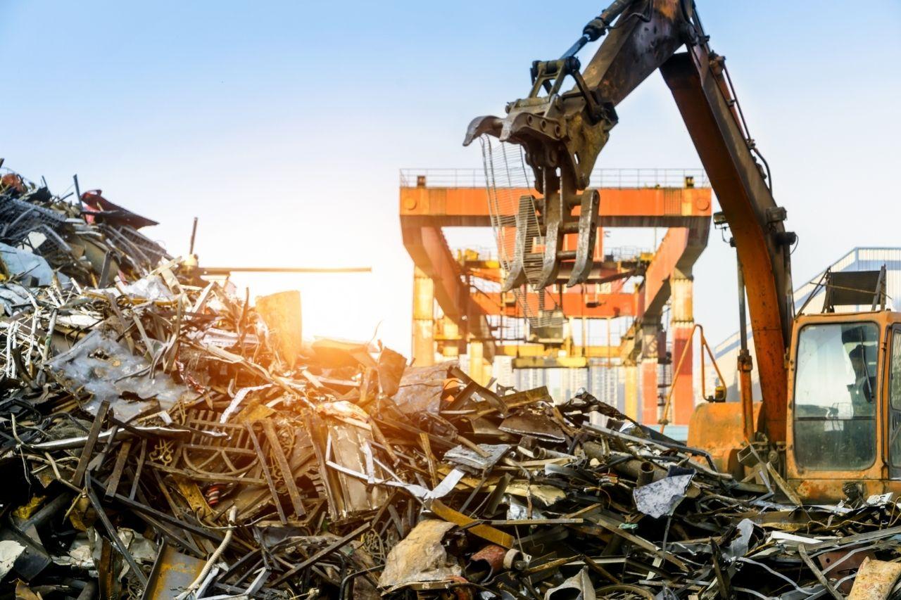 Geração de resíduos sólidos no Brasil: é preciso se preocupar?