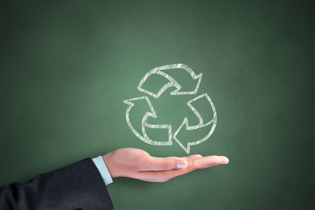 Política Nacional de Resíduos Sólidos em 2021: como cumprir a legislação?